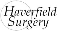 Haverfield Surgery
